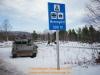 2018-trident-junctre-norwegian-armed-forces-110