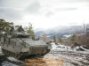 2018-trident-junctre-norwegian-armed-forces-111