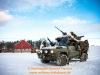 2018-trident-junctre-norwegian-armed-forces-112