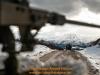 2018-trident-junctre-norwegian-armed-forces-113
