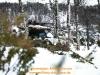 2018-trident-junctre-norwegian-armed-forces-114
