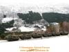 2018-trident-junctre-norwegian-armed-forces-121