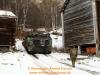 2018-trident-junctre-norwegian-armed-forces-122
