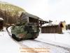 2018-trident-junctre-norwegian-armed-forces-123