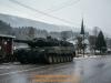 2018-trident-junctre-norwegian-armed-forces-127