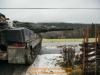 2018-trident-junctre-norwegian-armed-forces-128
