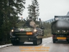 2018-trident-junctre-norwegian-armed-forces-130
