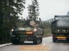 2018-trident-junctre-norwegian-armed-forces-130