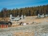 2018-trident-junctre-norwegian-armed-forces-131