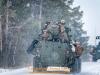 2018-trident-junctre-norwegian-armed-forces-132