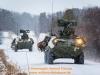 2018-trident-junctre-norwegian-armed-forces-133