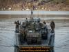 2018-trident-junctre-norwegian-armed-forces-138