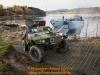 2018-trident-junctre-norwegian-armed-forces-139