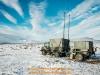 2018-trident-junctre-norwegian-armed-forces-140
