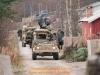 2018-trident-junctre-norwegian-armed-forces-141