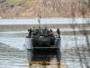 2018-trident-junctre-norwegian-armed-forces-143