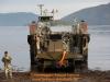 2018-trident-junctre-norwegian-armed-forces-144