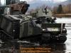 2018-trident-junctre-norwegian-armed-forces-145