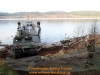 2018-trident-junctre-norwegian-armed-forces-150