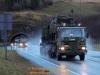 2018-trident-junctre-norwegian-armed-forces-16