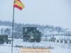 2018-trident-junctre-norwegian-armed-forces-160