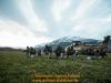 2018-trident-junctre-norwegian-armed-forces-161