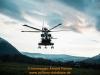 2018-trident-junctre-norwegian-armed-forces-162