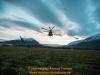 2018-trident-junctre-norwegian-armed-forces-163