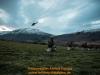 2018-trident-junctre-norwegian-armed-forces-164