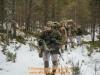 2018-trident-junctre-norwegian-armed-forces-165