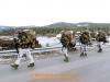 2018-trident-junctre-norwegian-armed-forces-168