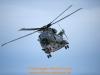 2018-trident-junctre-norwegian-armed-forces-169