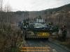 2018-trident-junctre-norwegian-armed-forces-170
