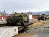 2018-trident-junctre-norwegian-armed-forces-18