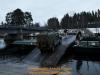 2018-trident-junctre-norwegian-armed-forces-27