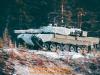 2018-trident-junctre-norwegian-armed-forces-28