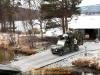 2018-trident-junctre-norwegian-armed-forces-29