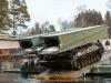 2018-trident-junctre-norwegian-armed-forces-30