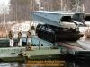 2018-trident-junctre-norwegian-armed-forces-31