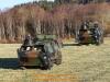 2018-trident-junctre-norwegian-armed-forces-33