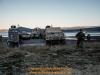 2018-trident-junctre-norwegian-armed-forces-44