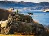 2018-trident-junctre-norwegian-armed-forces-47