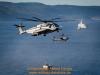 2018-trident-junctre-norwegian-armed-forces-51