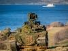 2018-trident-junctre-norwegian-armed-forces-52