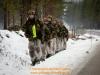 2018-trident-junctre-norwegian-armed-forces-53