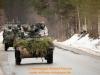 2018-trident-junctre-norwegian-armed-forces-55