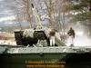 2018-trident-junctre-norwegian-armed-forces-56