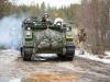 2018-trident-junctre-norwegian-armed-forces-57
