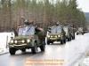2018-trident-junctre-norwegian-armed-forces-58