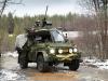 2018-trident-junctre-norwegian-armed-forces-59